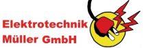 Elektrotechnik Müller Fischbachau – Elektriker, PV-Anlage, Blitzschutz, Netzwerktechnik, Elektrische Fussbodenheizung in Fischbachau und Landkreis Miesbach